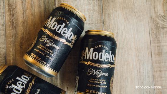 cerveza especial de mexico 2