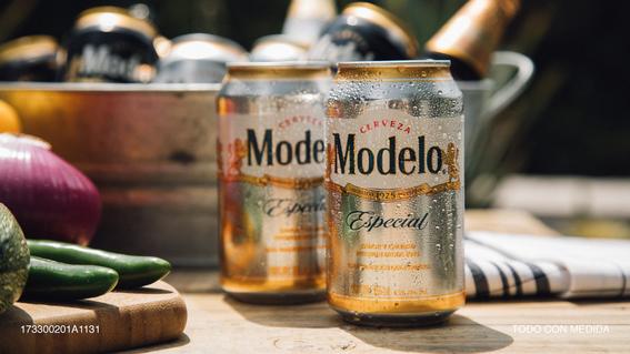 cerveza especial de mexico 3