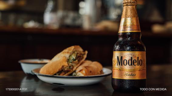 cerveza especial de mexico 4