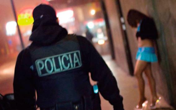 familia mexicana dedicada a la trata de personas en mexico 4