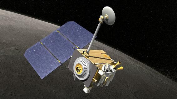 teorias de la conspiracion sobre la llegada del hombre a la luna 1