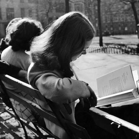 5 obras literarias que tal vez no pudiste terminar de leer porque desafiaron tu paciencia 3