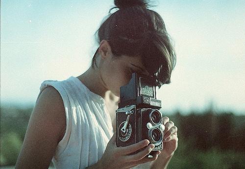 habilidades fotografo 1