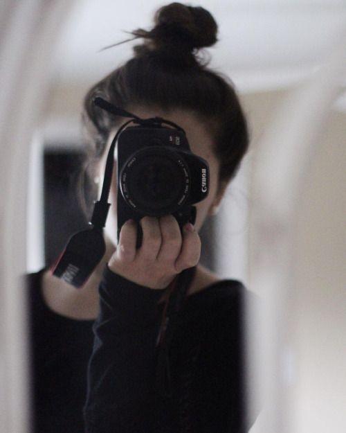 habilidades fotografo 3