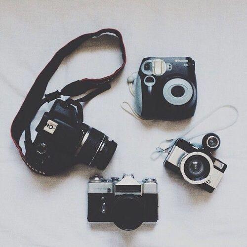 ganar dinero con tus fotos 4