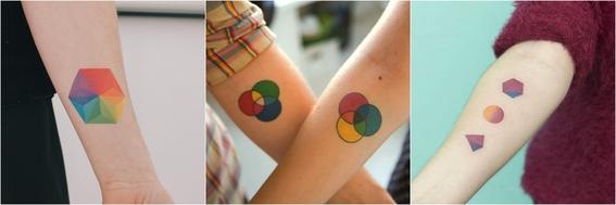 formas de disenar tu propio tatuaje 6