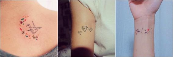 formas de disenar tu propio tatuaje 5