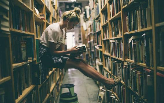 libros existencialistas 2