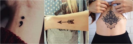 formas de disenar tu propio tatuaje 1