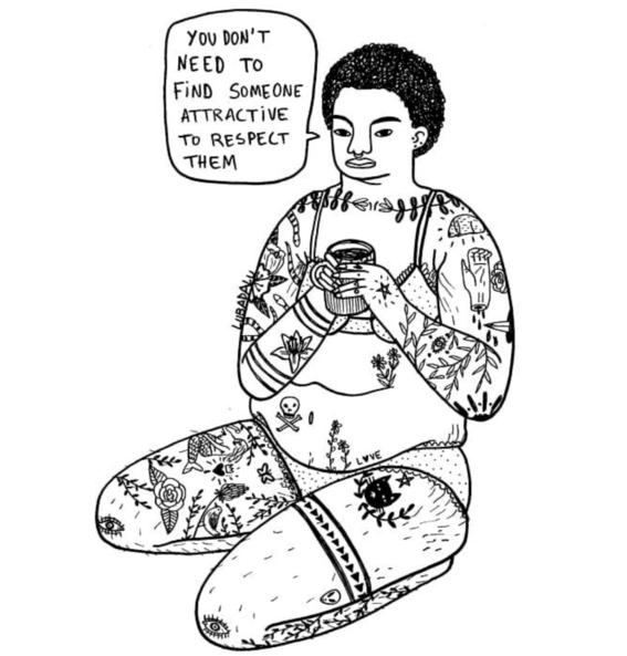 ilustraciones de lubadalu 3
