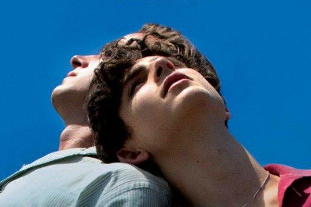 """""""Call Me by Your Name"""", la película que retrata el amor como una reflexión intensamente erótica 3"""