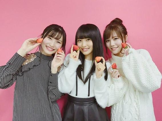 dark side of the japanese idol industry 1
