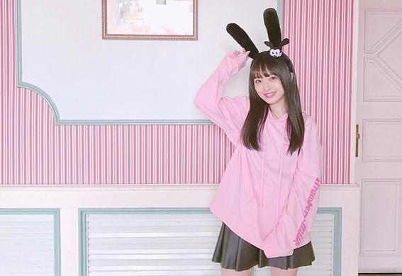 dark side of the japanese idol industry 2