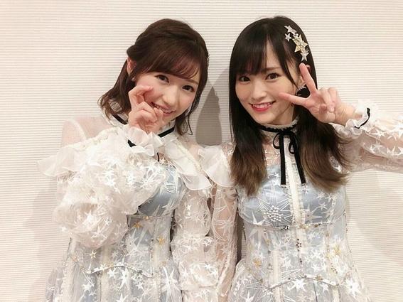 dark side of the japanese idol industry 3