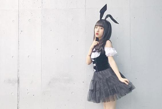 dark side of the japanese idol industry 4