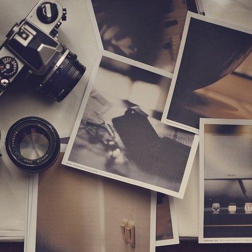 ganar dinero con tus fotos 7