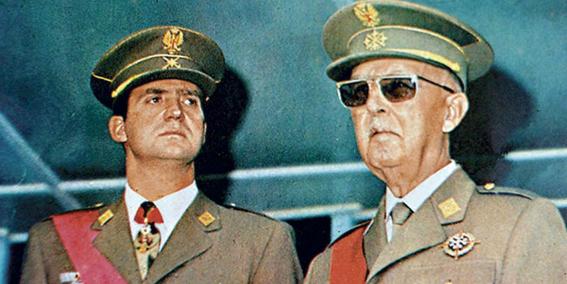 italia rechaza los restos de vittorio emanuele 4