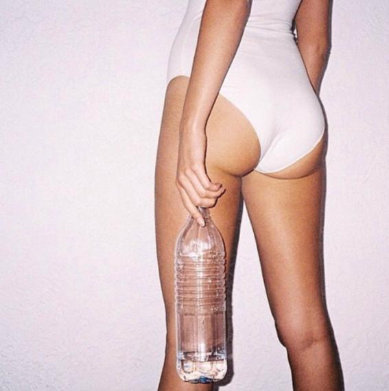 beneficios de beber agua 1