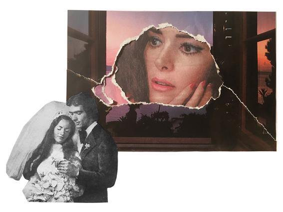 giovanna tommasi collage 6