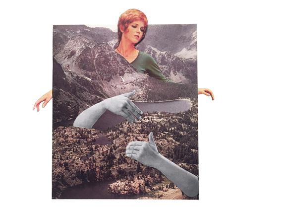 giovanna tommasi collage 9