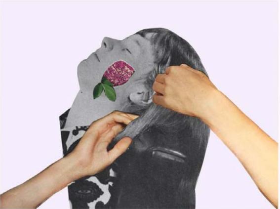 giovanna tommasi collage 11