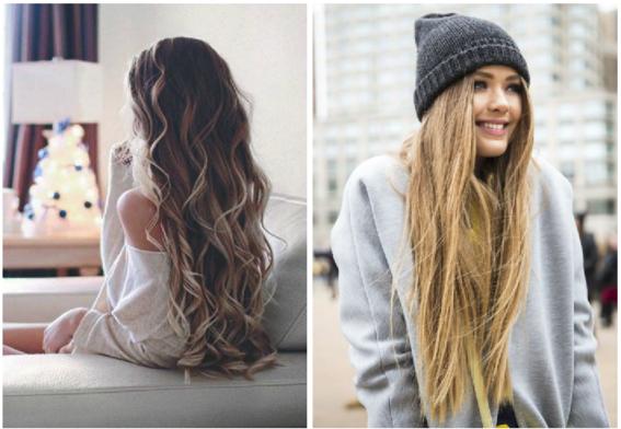 cortes para cabello largo 9
