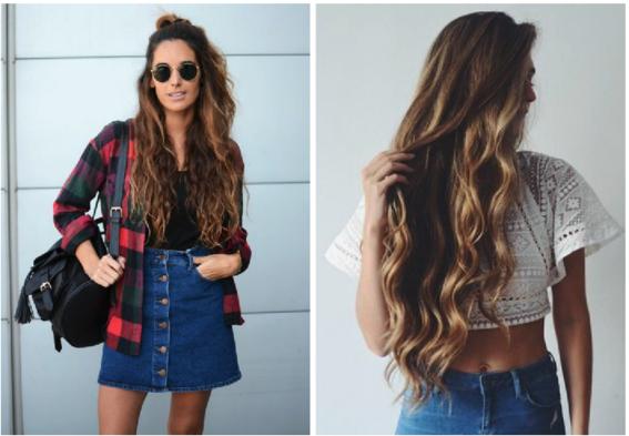 cortes para cabello largo 10