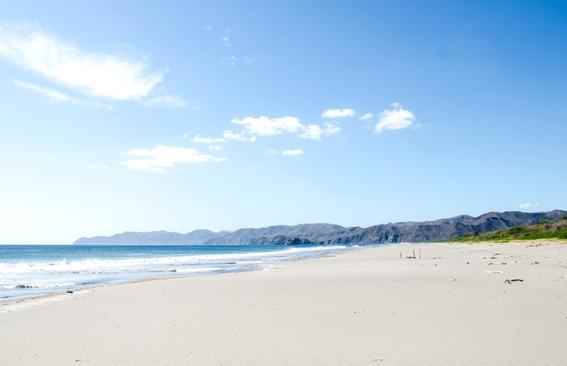 playas de costa rica 2