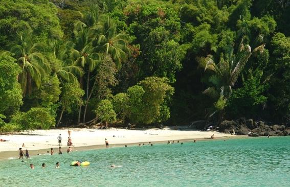 playas de costa rica 3