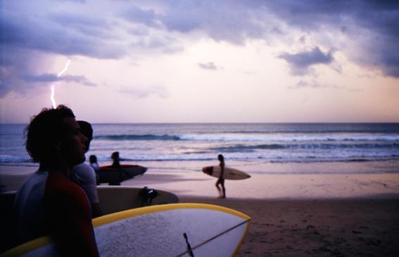 playas de costa rica 4