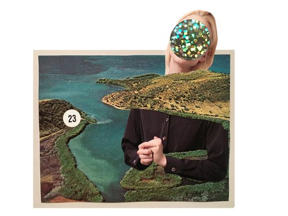 giovanna tommasi collage 23
