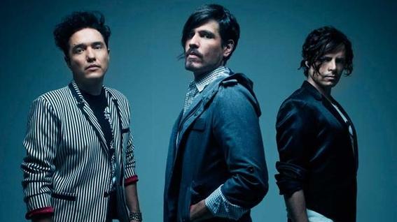 bandas de rock mexicanas 4