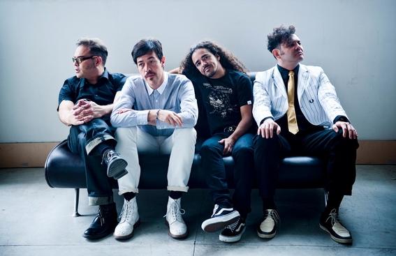bandas de rock mexicanas 6