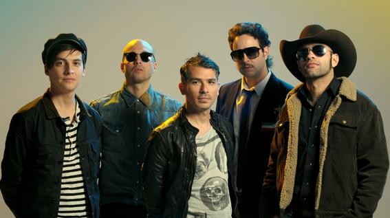 bandas de rock mexicanas 7