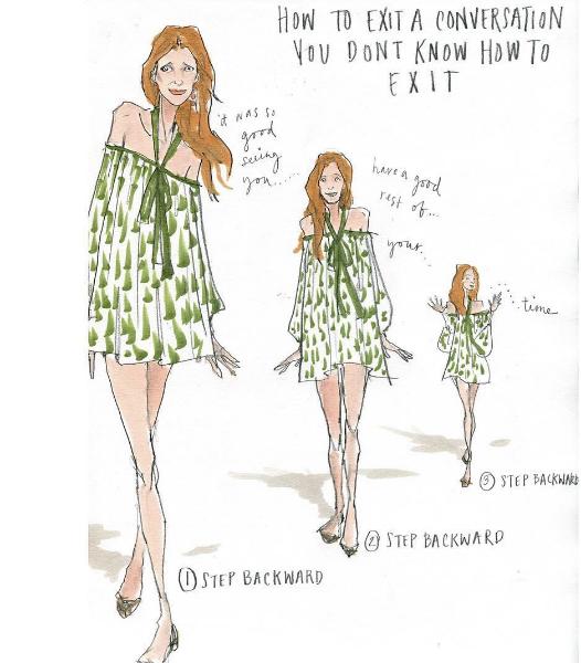 socially awkward julie houts illustrations 8