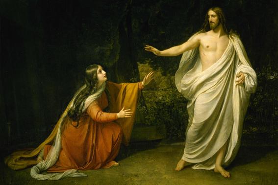 gregorio i 2