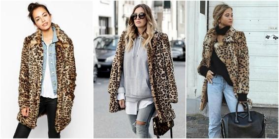 faux fur outfits 4