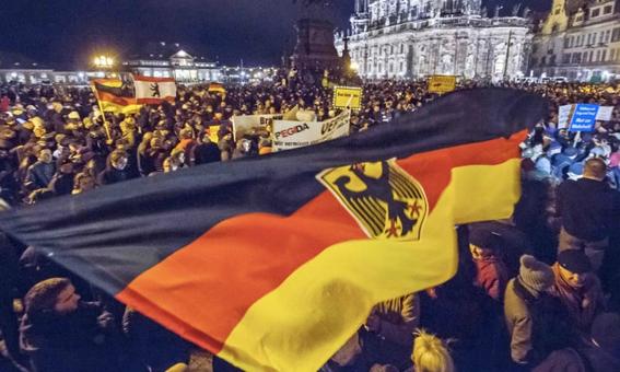 ultraderecha alemana revive pasado nazi 2