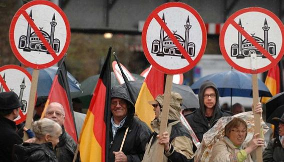 ultraderecha alemana revive pasado nazi 1