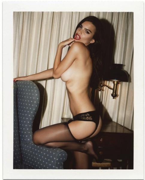 fotografias eroticas de jonathan leder 5