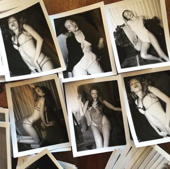 fotografias eroticas de jonathan leder 9