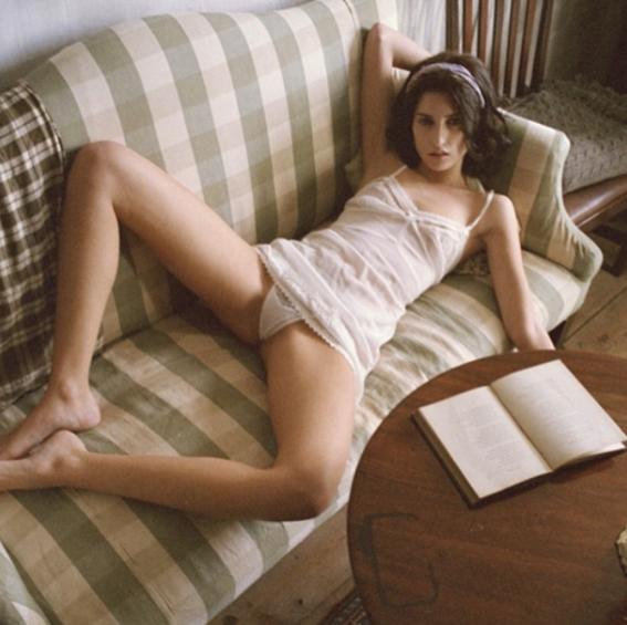 fotografias eroticas de jonathan leder 32
