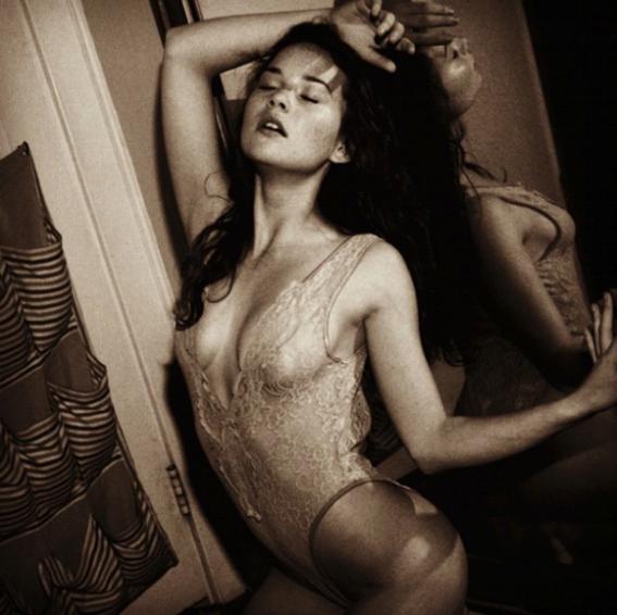 fotografias eroticas de jonathan leder 40