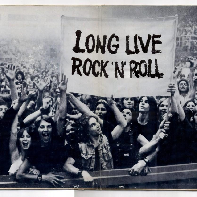 3 discos que fueron olvidados y que todo amante del rock debe escuchar 0