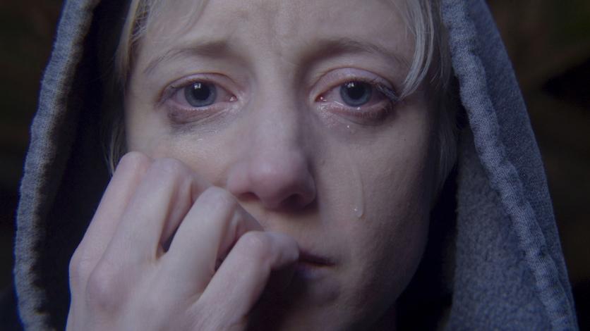 Razones por las que la nueva temporada de 'Black Mirror' es la peor 0
