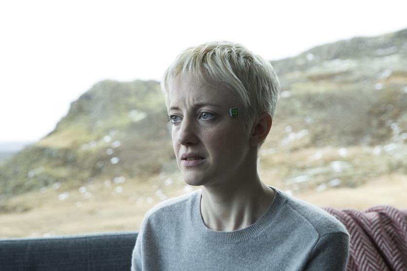 Razones por las que la nueva temporada de 'Black Mirror' es la peor 2