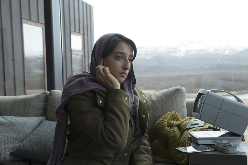 Razones por las que la nueva temporada de 'Black Mirror' es la peor 3