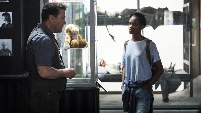 Razones por las que la nueva temporada de 'Black Mirror' es la peor 4