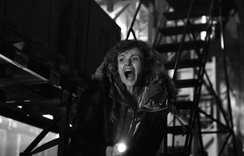 Razones por las que la nueva temporada de 'Black Mirror' es la peor 5