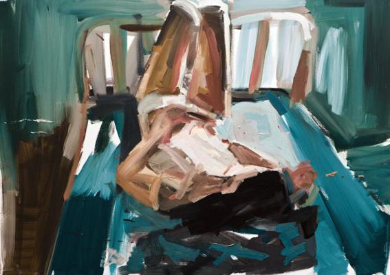 pinturas de yolanda dorda 2